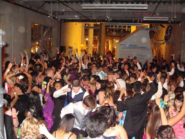 Escondido-High-School-Prom-2011-MY-DJs