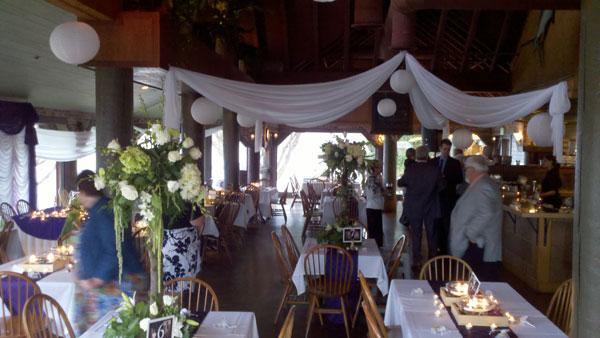 Harbor House Restaurant Wedding San Diego Djs My Djs Best Dj Prices