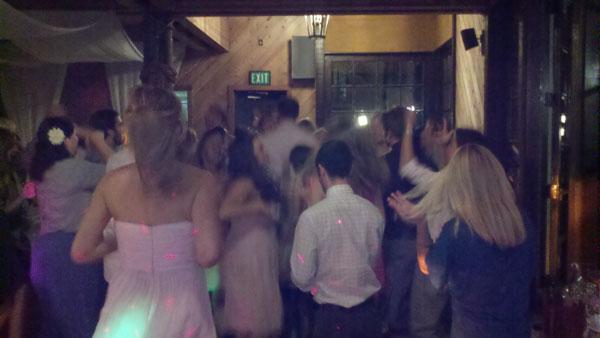 North-Coast-Village--Wedding-Reception-Dancing