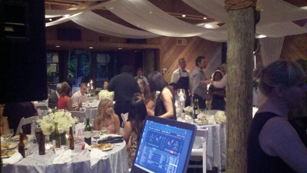 North-Coast-Village--Wedding-Reception-Oceanside