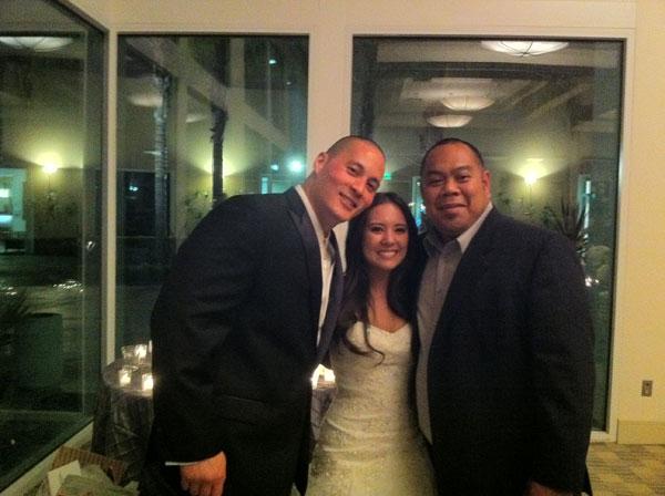 Wedding-DJ-Gary-Binuya-bride-groom