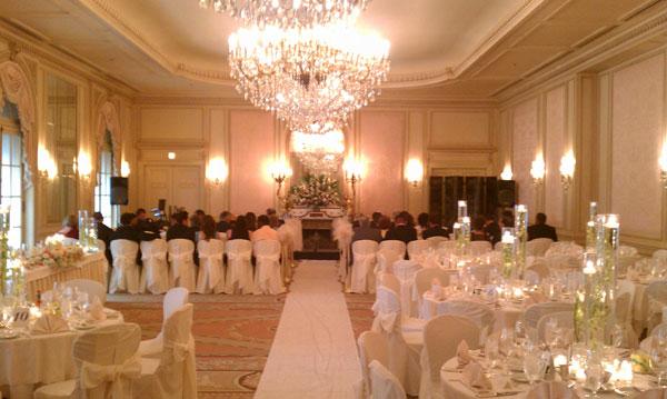 Westgate-Hotel-Weddings