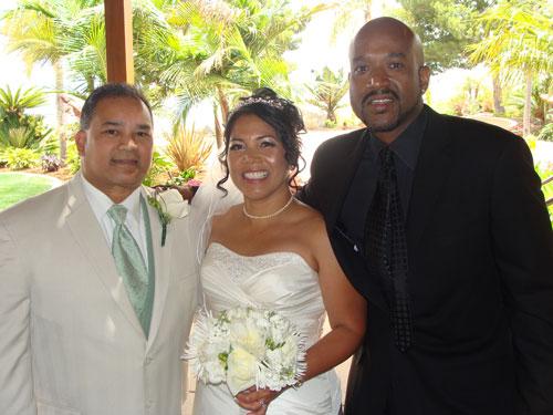 san-diego-wedding-dj-earl-henry