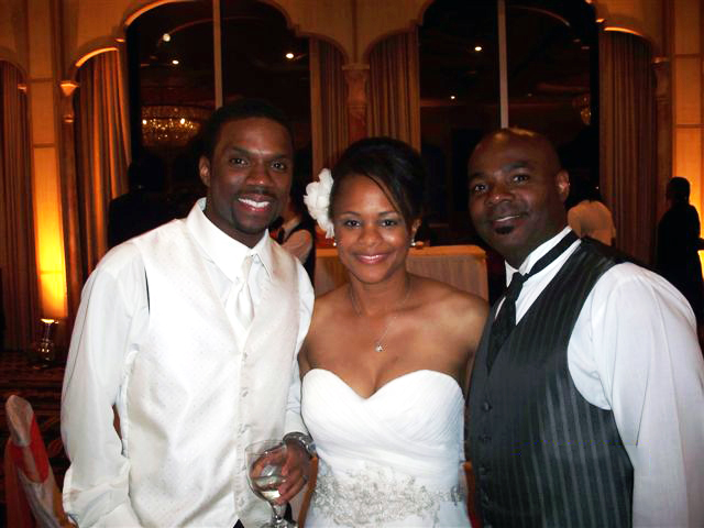 Tyler Wedding, 7-16-11, Bahia Resort 011