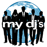San Diego DJs | MY DJs Best DJ Prices
