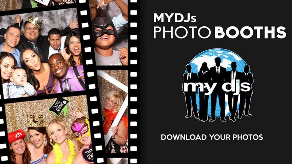 Affordable Photo Booth Prices