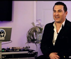 DJ-Bryan-Bartlett