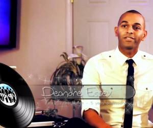 DJ-Deondre-Essex
