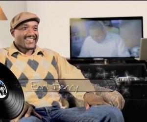 DJ-Earl-Henry