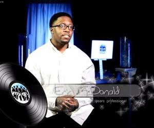 DJ-Eric-Mcdonald