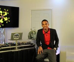 DJ-Jeree-Henry