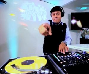 DJ-Michael-Cabrera