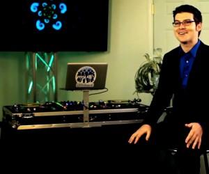 San-Diego-DJ-Josh-Duncan