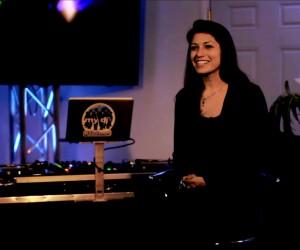 San-Diego-DJ-Lady