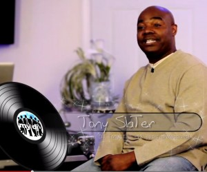San-Diego-DJ-Tony-Slater