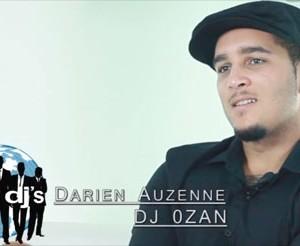 DJ-Darien-Auzenne