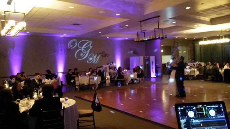 187 Pacific Views Event Center Wedding 187 San Diego Djs My