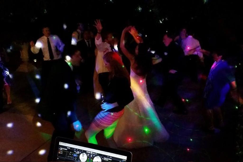 Wedding dj s in san diego archives san diego djs best for 1234 get on the dance floor dj mix