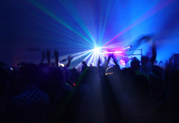 San-Diego-DJ-Dance-Lighting