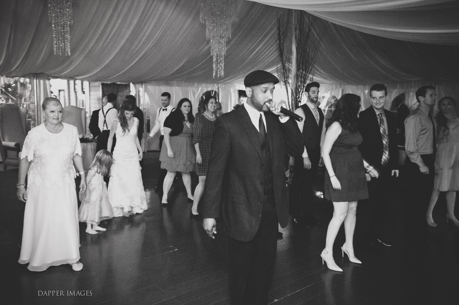 MY DJs San Diego DJ Prices Photo Booths Wedding DJs