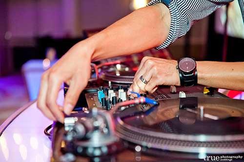 MY-DJs-interactive