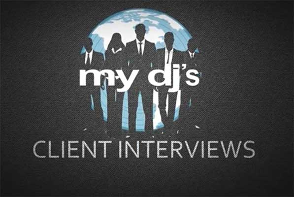 MY-DJs-San-Diego-Urban-Radio