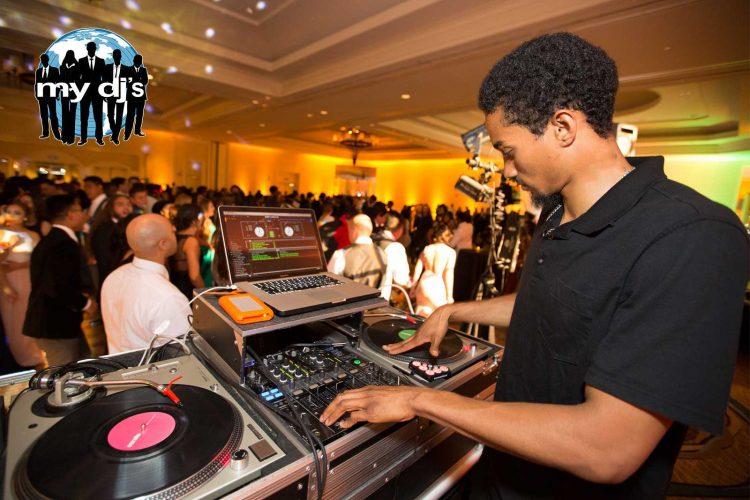 DJ-Jeree-Henry-School-DJ