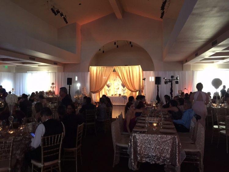 Wedding Ceremony Page 5 San Diego Djs My Djs Best Dj Prices San