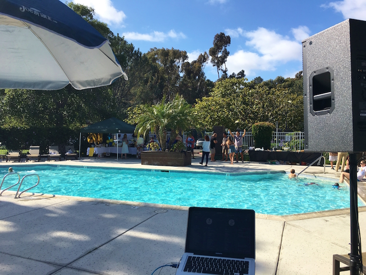del mar chat sites Book wave crest resort, del mar on tripadvisor: see 61 traveler reviews, 121  candid photos, and great deals  we search up to 200 sites for the lowest prices.