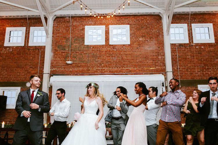 The Riback Wedding840 copy