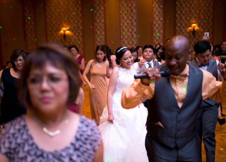Barona casino weddings the aladdin hotel casino