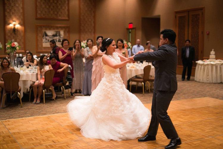 Casino weddings italy online casino