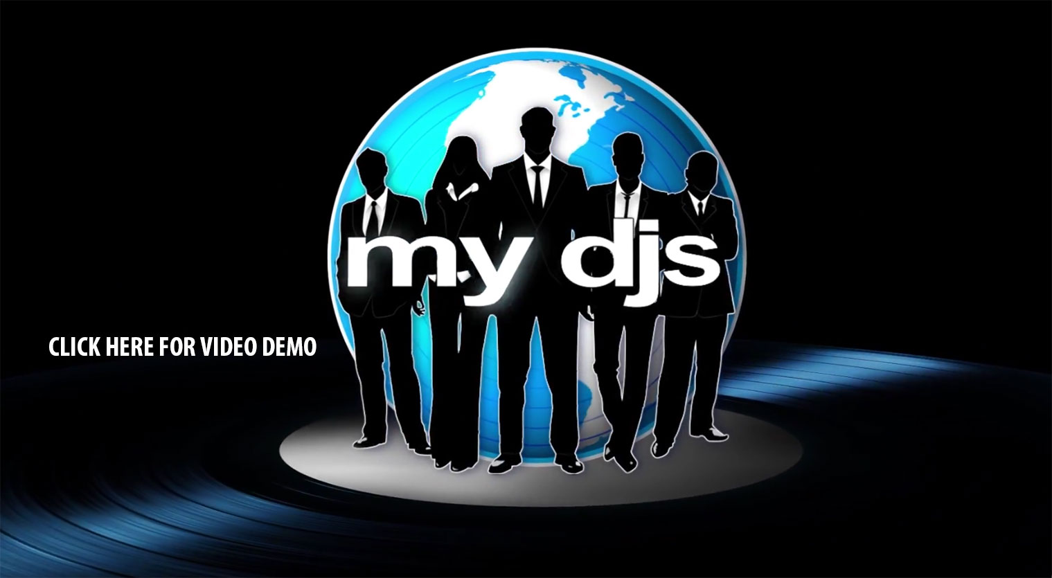 San Diego Dj Prices My Djs Best Party Wedding Dj Pros