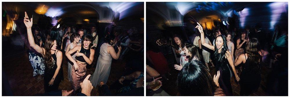 wedding dj san diego