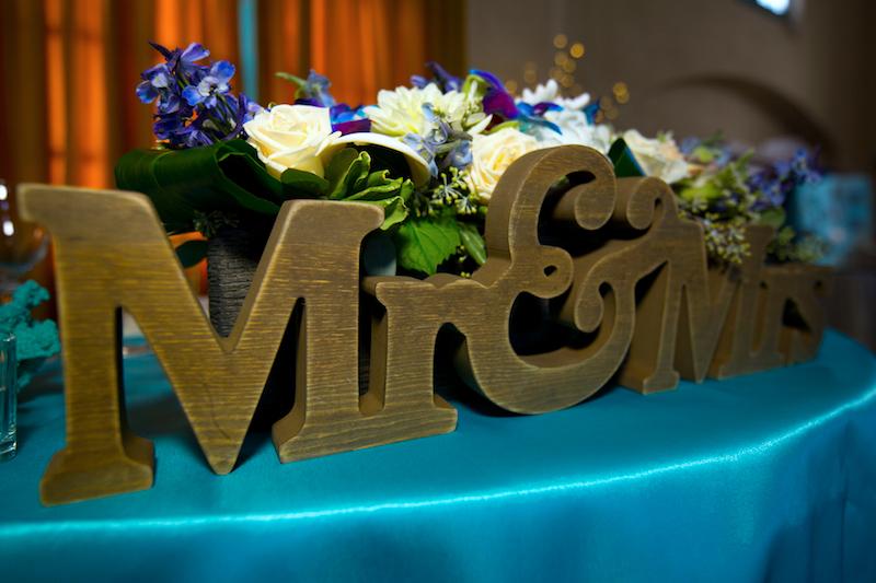 wedding-details-flowers