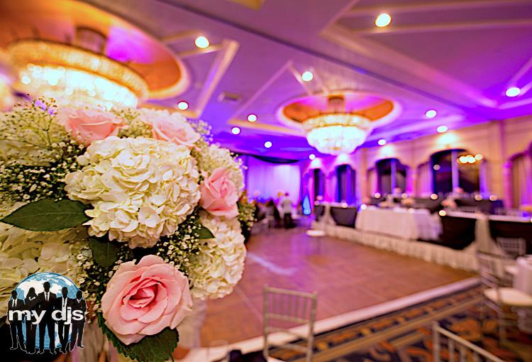 bahia weddings