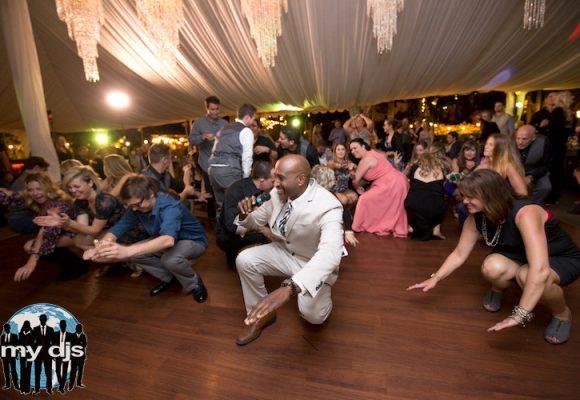 dj-earl-wedding