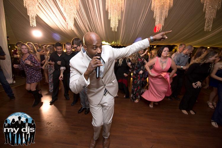 dance-floor-dj
