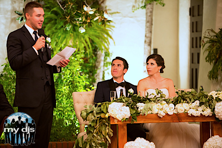san-diego-wedding-services