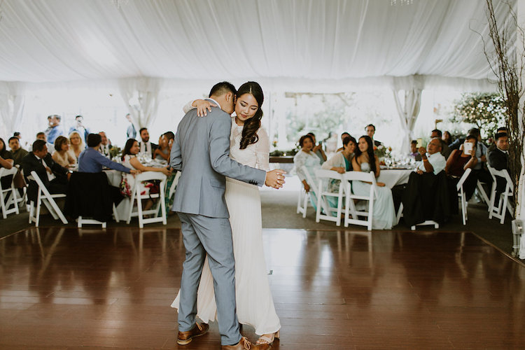 wedding-first-dance
