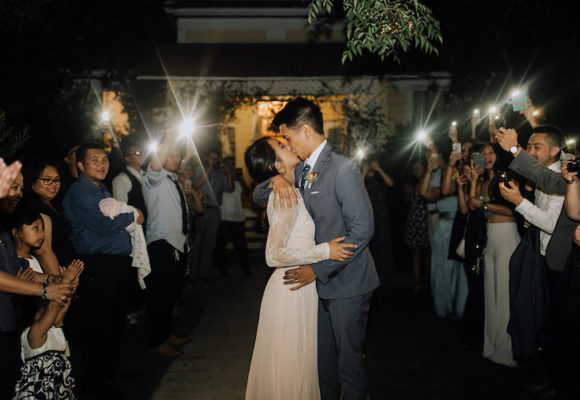 wedding-goodbye-line
