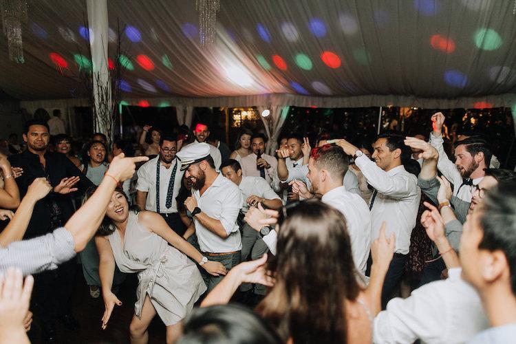 wedding-party-lights