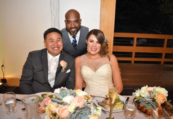 El Camino Country Club Wedding Dj Related Posts Roosevelt Middle School Dance San Diego DJs Japanese Friendship Garden
