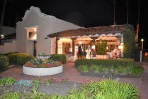 San Go Wedding Venue Marina Village Djs My Best