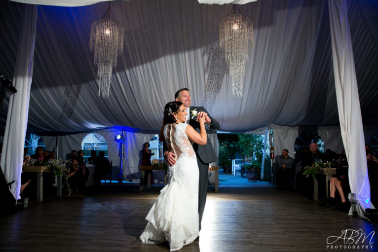 san diego best wedding dj twin oaks