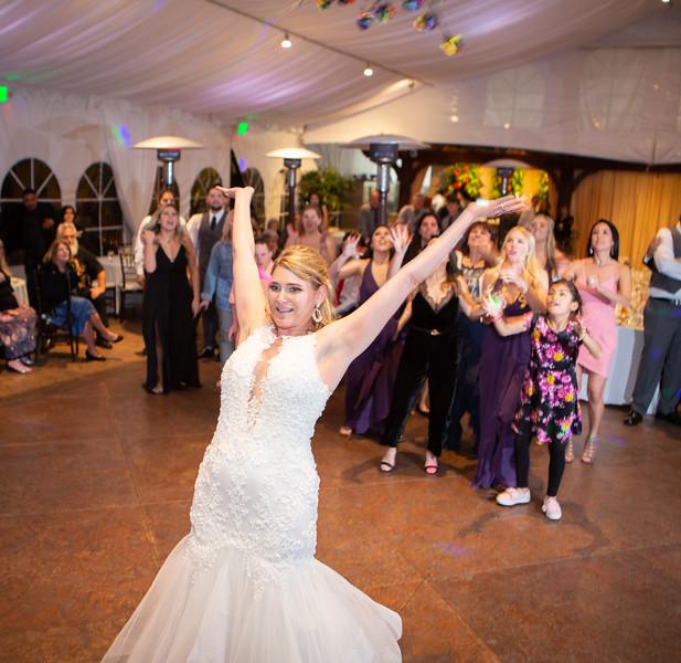 Coronado Community Center Wedding: MY DJs Best DJ Prices